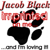 Jacob Black Icon V by MaDeLioncourt