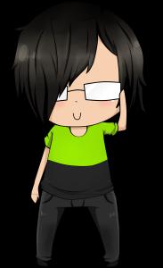 Riku-D's Profile Picture