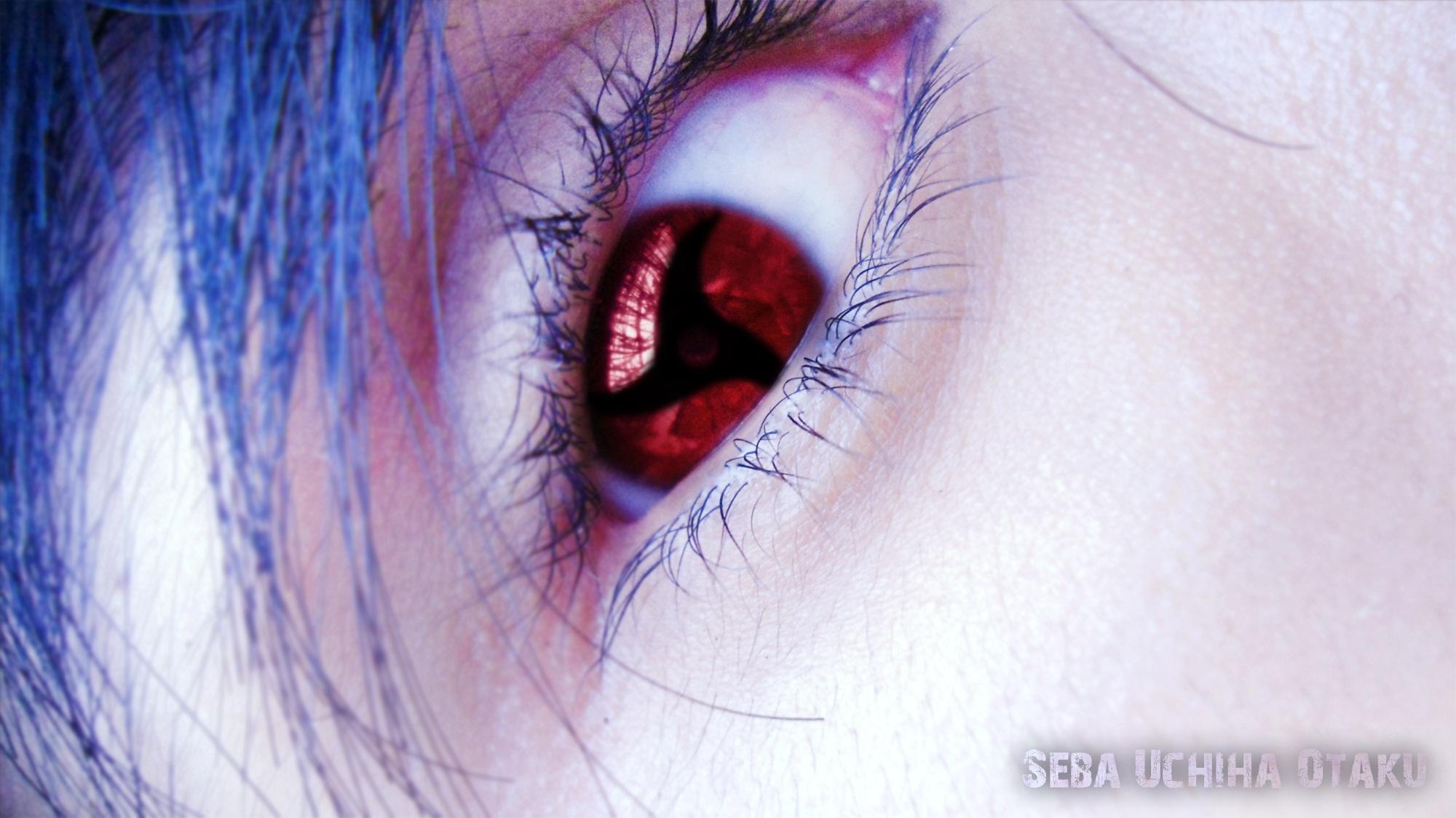 MS Itachi by seba1496
