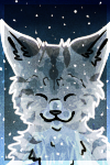 Starclan Silverstream - Free Avatar by Kariotic