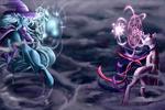 twixie battle