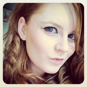 Nitr0glycerin's Profile Picture
