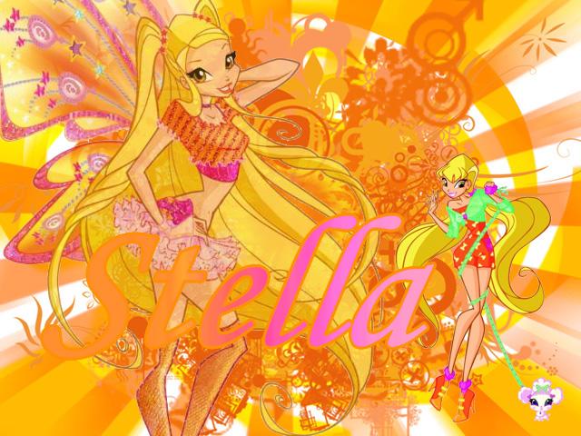 http://fc04.deviantart.com/fs45/f/2009/121/5/f/Stella_season_4_by_12hinata.jpg