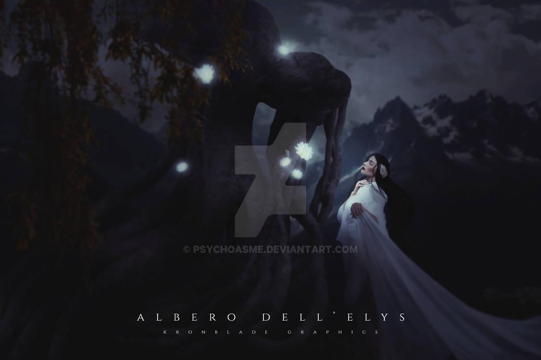 ALBERO DELL'ELYS | mine