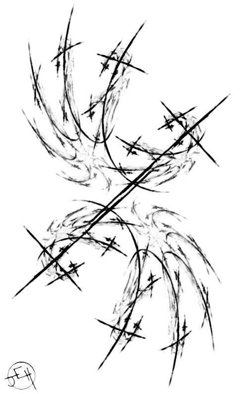 Tattoo- Reversed Bat wings by Midniteoil-Burning on DeviantArt