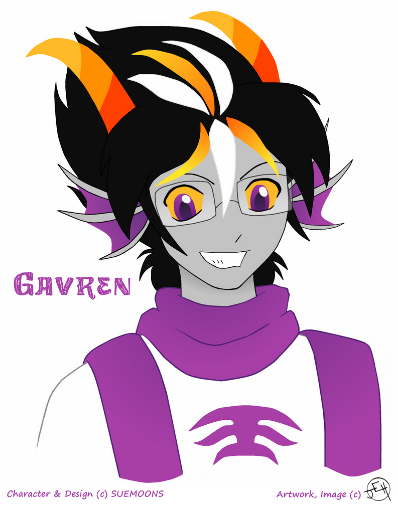 Homestuck Moon Design on homestuck character base, homestuck money, homestuck light, homestuck animals, homestuck snow, homestuck science, homestuck sky, homestuck universe, homestuck fire, homestuck galaxy,