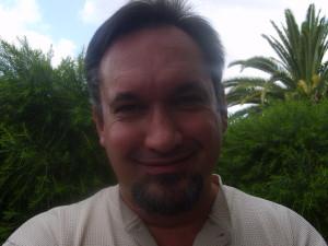 Rainiernel's Profile Picture