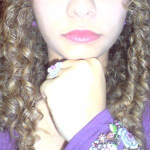 SofiaColors's Profile Picture