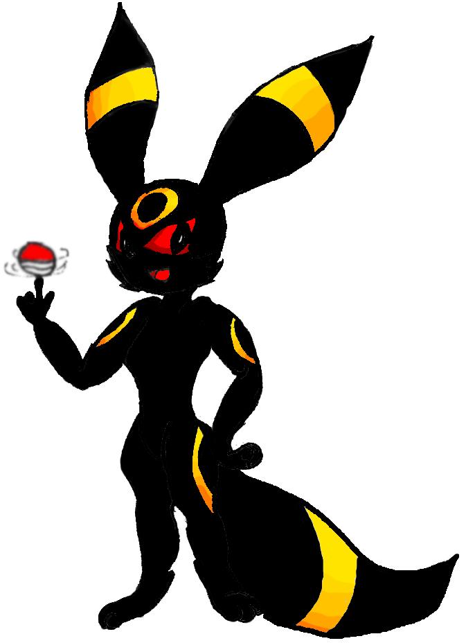 Pokemon Drawings Sylveon Pokemon Images   Pokemon Images