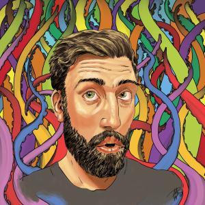 MWBDesignStudio's Profile Picture