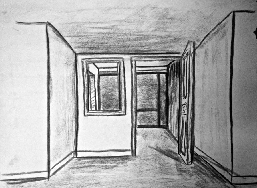 interior spacepseudobohemian on deviantart