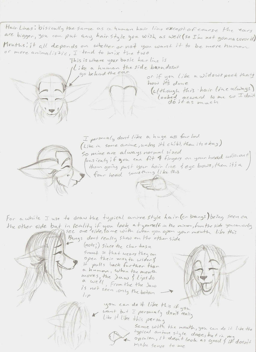 Totirial page 6 by Omnoproxyl337
