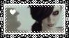 Angel the Siren Stamp by FearlessMist