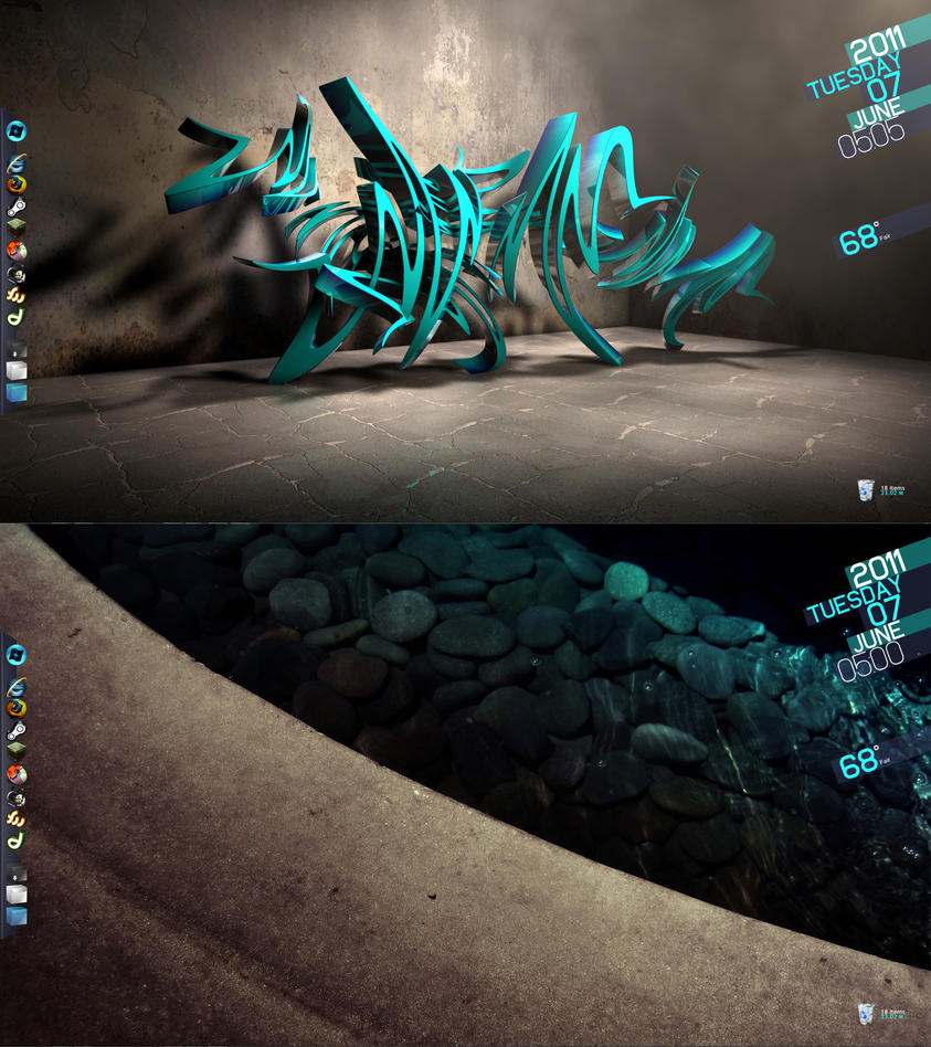 Desktop 20d 060711 by lilshizzy