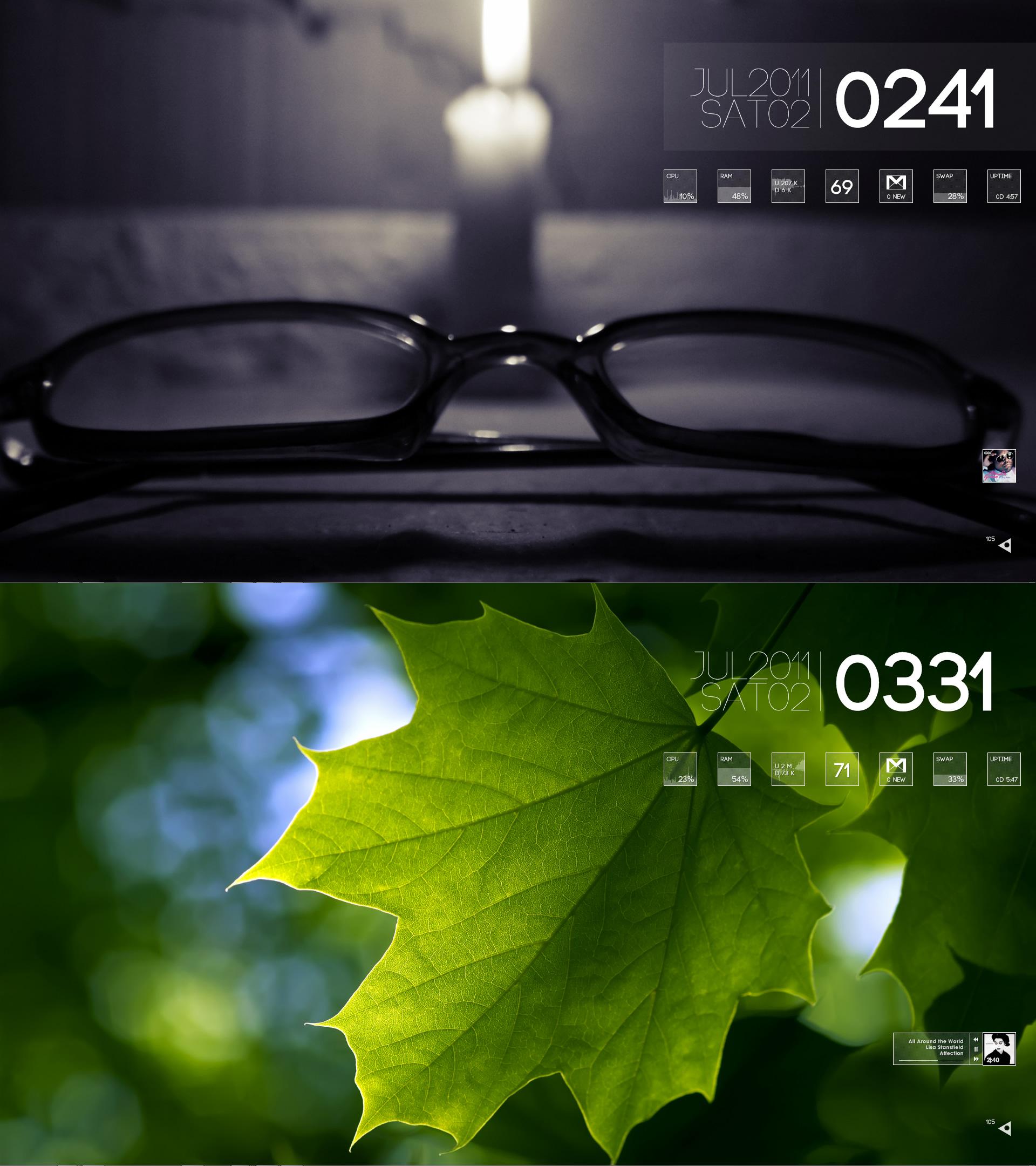 Desktop Encoded 070211 by lilshizzy