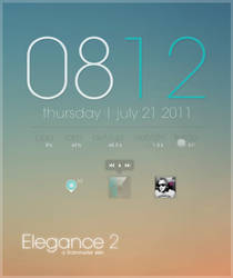 Elegance 2 - Preview