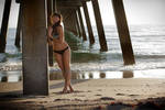 Christina Jolie Breza IMG 5805ps x900 W
