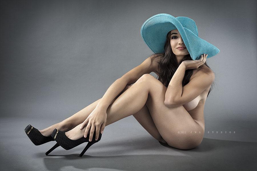 Christina Jolie Breza IMG 3180ps TM x900 W by Wizardinc