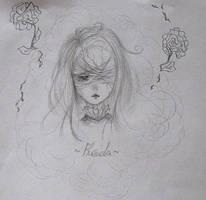 Freida by Vikami