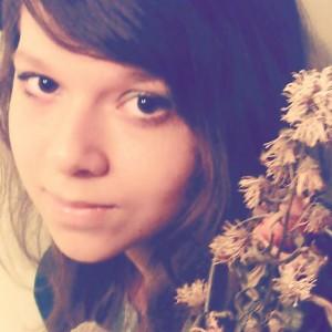 Vikami's Profile Picture