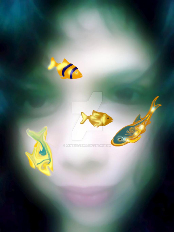 ArtToscanina's Profile Picture
