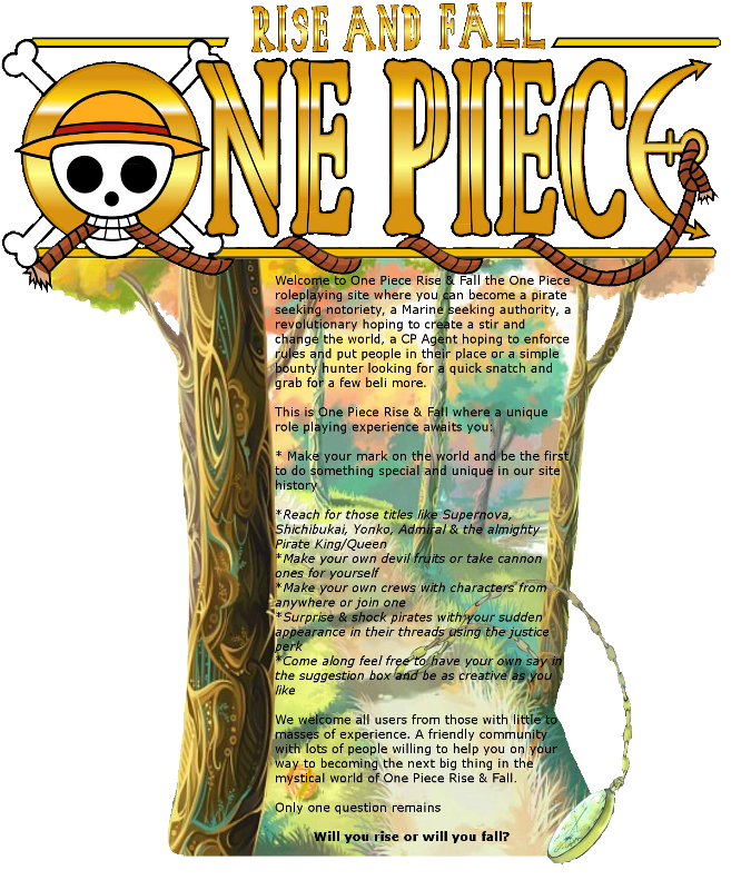 One Piece: Rise and Fall Adverst_one_piece_r_amp_f2_by_muriiish-d5vagin
