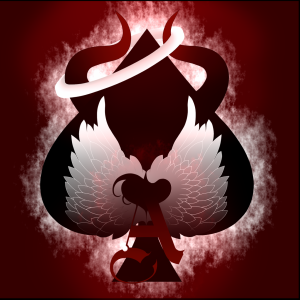 DreamDrifter1997's Profile Picture
