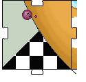 Puzzle Piece by Leanai