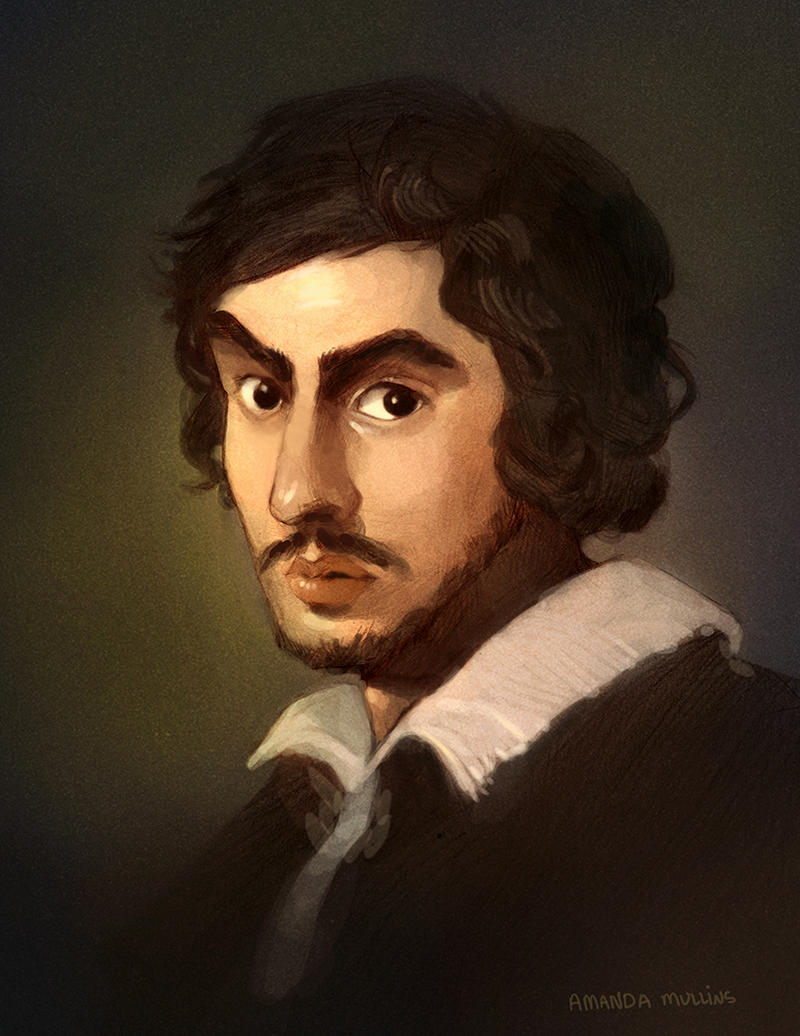 bernini paintings related keywords suggestions bernini gian lorenzo bernini by amandamullins digital art drawings paintings