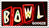 Googie Stamp 3 by karastamps