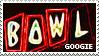 Googie Stamp 3 by karastamps