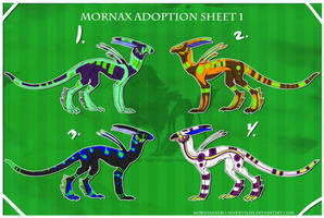 Mornax Adoption Sheet 1 - Closed by Jeep-The-Dragon