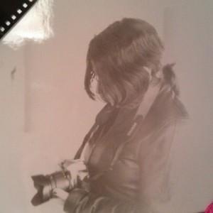 SofiaOliver's Profile Picture