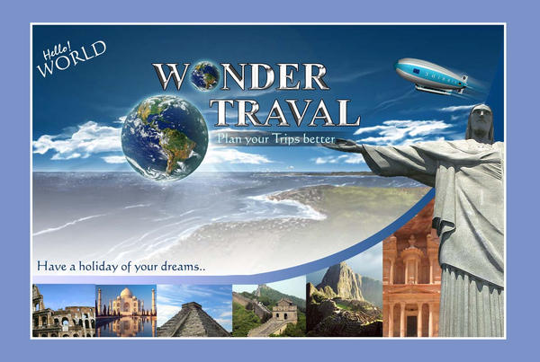 travel booklet by vatandhingra on deviantart