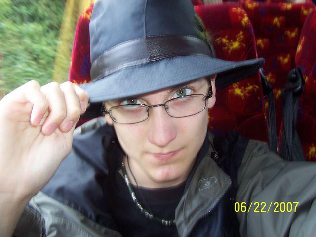 eurekaslave's Profile Picture