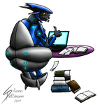 Halopedia Elite