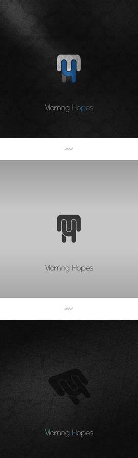Morning Hopes