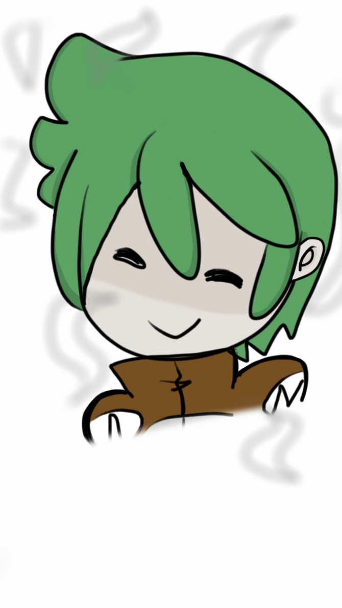 Twitter Profile Emule Flamel Somatology Laboratory by Hana-Sakimasu