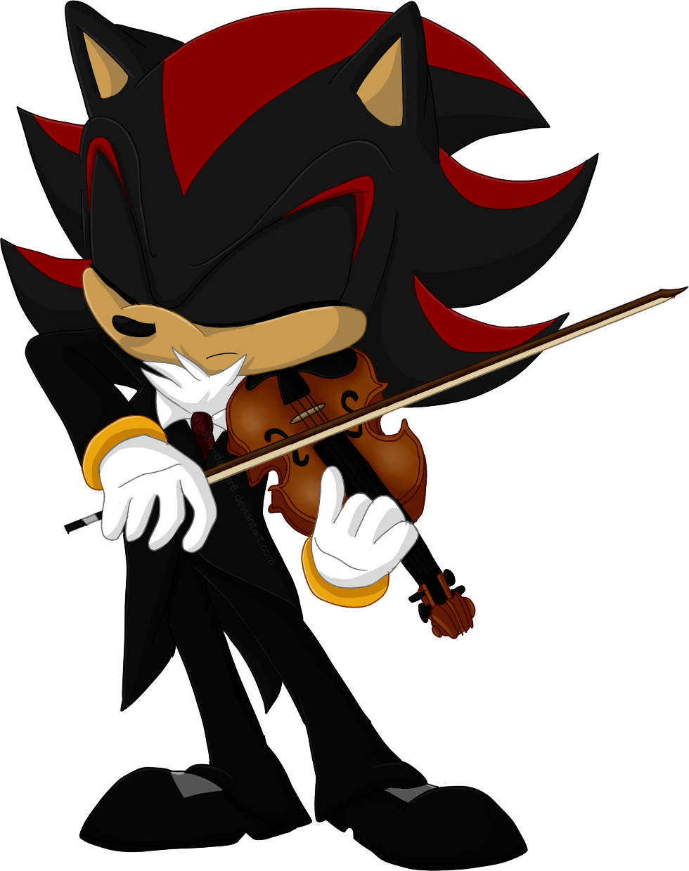 shadow_violin_by_shadow_dancer6-d8lvw8z.