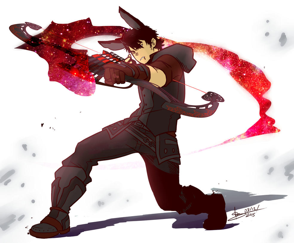 Male Faunus Images - Reverse Search
