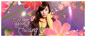 Tiffany Flower Tag by aznnerd09