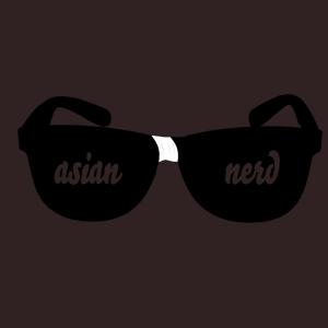 aznnerd09's Profile Picture