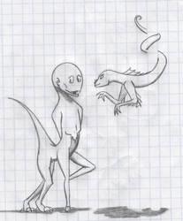 Avezhacus Theliq