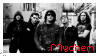 MCR Stamp by DeLiiaMCR