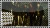 QOTSA Stamp by DeLiiaMCR