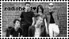 Radiohead by DeLiiaMCR