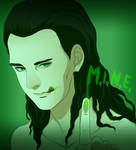 M.I.N.E.