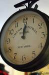 tik-tak your time is up by AlexZeem