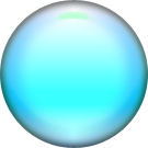 Free orb avatar by Player-Designer