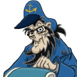 metznercreative's Profile Picture